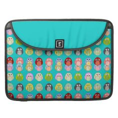 >>>Smart Deals for          	Cute Colorful Owls Pattern MacBook Pro Sleeve           	Cute Colorful Owls Pattern MacBook Pro Sleeve Yes I can say you are on right site we just collected best shopping store that haveDeals          	Cute Colorful Owls Pattern MacBook Pro Sleeve today easy to Sho...Cleck Hot Deals >>> http://www.zazzle.com/cute_colorful_owls_pattern_macbook_pro_sleeve-204468376734058203?rf=238627982471231924&zbar=1&tc=terrest