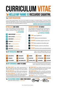 46 Best Cv Formats Images Resume Design Cv Format Design Resume