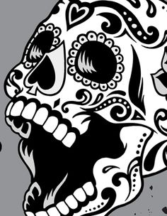 Google Image Result for http://www.vectorgenius.com/images/Vectors/Skeletons/VP%252011/Product%2520Details/32-sugar-skull-vector-art.png