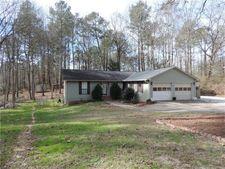 604 Sherry Ln, Loganville, GA 30052