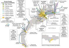https://www.eia.gov/analysis/transportationfuels/padd1n3/images/PADD%203%20-%20Texas%20Gulf%20Coast.png