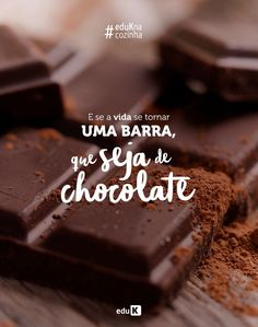 Point do Chocolate Chocolates, Cake Works, Instagram Blog, Deli, Coffee Shop, Cravings, Bakery, Candy, Cooking