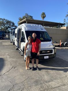 Matthew & Amanda, we hope that your new 2021 WINNEBAGO SOLIS takes you on amazing journeys near and far! Enjoy your new vehicle, Conejo RV & The Conejo Rv Team. Rvs For Sale, Southern California, Motorhome, Amanda, Vehicle, Journey, Amazing, Rv, Motor Homes