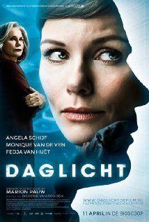 Daglicht (2013) (07-09-2013)