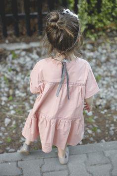 nanuszka: that dress