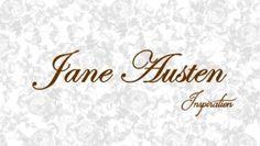 Jane Austen Book Club, Becoming Jane, Classic Literature, Pride And Prejudice, Boards, Tea, Planks, Teas