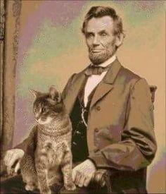 Линкълн
