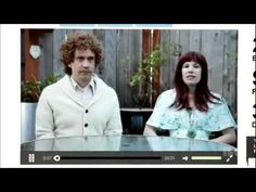 Funniest Portlandia skit this season.