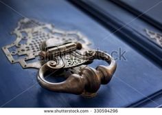 Close Up Stock Photography | Shutterstock