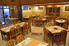 Mahabalipuram has significant numbers of hotels and resorts but here you will come to know the top reasons why hotel mamalla heritage stole the people hearts. Beach Resorts, Hotels And Resorts, Heritage Hotel, Us Beaches, Restaurant, Modern, Home Decor, Trendy Tree, Decoration Home