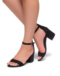 bc0ec107836 262 Best Sandals to Die For! images