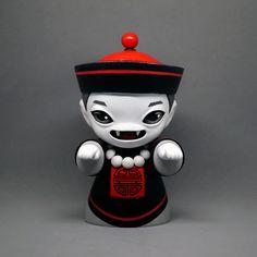 Bai-Chu1