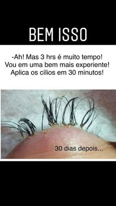Care – Skin care , beauty ideas and skin care tips Bad Eyelash Extensions, Nail Salon Design, Natural Eyelashes, Lash Lift, Beauty Shop, Skin Care Tips, Instagram Feed, Make Up, Marketing