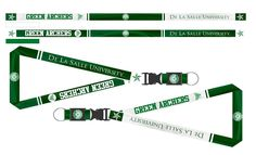 University Lanyard Designs On Behance Business Card Template Photoshop, Id Card Template, Identity Card Design, Branding Design, Lanyard Designs, Create Business Cards, Cool Fonts, Graphic Design Inspiration, Layout Design