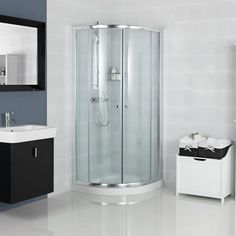 haven-quadrant-shower-enclosure.jpg (900×900)