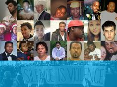 Who police killed in 2014 | http://thkpr.gs/3601771