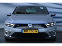Volkswagen Passat  Description: Volkswagen Passat Variant 1.4 TSI GTE Ex BTW 7% Highline Navigatie Xenon Panoramadak Camer  Price: 478.52  Meer informatie