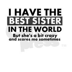 18 Best Older sister quotes images | Inspirational qoutes