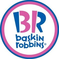 It's kinda awkward to explain to my non nerd friends why I laugh at local Baskin Robbins, so I sat them down and force them watch all Marvel movies instead Marvel Funny, Marvel Dc Comics, Marvel Movies, Marvel Avengers, I Understood That Reference, Baskin Robbins, The Villain, Marvel Cinematic Universe, Ants