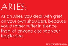 Alarming Details About Aries Horoscope Exposed – Horoscopes & Astrology Zodiac Star Signs Aries Zodiac Facts, Aries And Pisces, Aries Baby, Aries Love, Aries Astrology, Aries Quotes, Aries Sign, My Zodiac Sign, Quotes Quotes