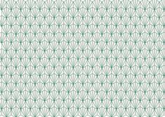 Dandelion tiles from Marrakech Design, a Swedish company specialized in encaustic cement tiles.