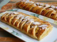 Apfelkuchen aus Hefemürbteig, ein tolles Rezept aus der Kategorie Kuchen. Bewertungen: 215. Durchschnitt: Ø 4,6.