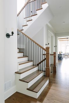 Kate Marker Interiors | Dove Residence