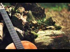 ▶ Wonderful Chill Out Music - Arabic India Balance - YouTube
