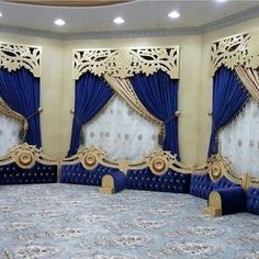 Home Decoration Online Stores Code: 2668072517 Moroccan Room, Moroccan Home Decor, Indian Home Decor, Living Room Sofa Design, Living Room Designs, Living Room Decor, Small Balcony Decor, Home Curtains, Floor Design
