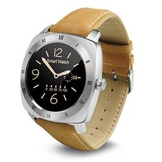 DM88+Smart+Watch,+Heart+Rate+Monitor/Sleep+Tracker/Hands-free+Calls+for+iOS+and+Android+Smart+Phones+–+EUR+€+75.45