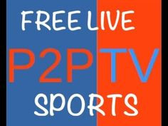 SPORTS P2P TV LIST APK FOR ANDROID RUS:ENG AD FREE NOVEMBER 23RD 2017