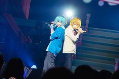 Cute Anime Boy, Vocaloid, Boy Or Girl, Anime Art, Joker, Princess Zelda, Singer, Face, Fictional Characters