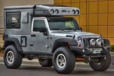Jeeplvr1