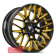 Pretty #forgiato Forgiato Wheels Call the customization EXPERTS: https://allurecustomautomotive.com FREE SHIPPING and RETURNS ~ CONTINENTAL U.S. ONLY #AllureCustomAutomotive Financing Available! #wheelPORN #CustomRims #Rims #Wheels #NewRims #CarsWithoutLimits #CustomWheels ✅ Shop with US: www.Facebook.com/AllureCustomAuto http://plus.google.com/+AllurecustomAuto #BMW #1series #3series #4series #5series #6series #7series #m3 #m4 #m5 #m6 #GranCoupe #X6 #x6M #x5 #x5M #i8 #8series