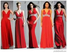 https://www.google.es/search?q=vestidos