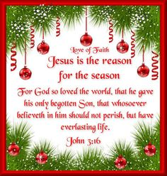 Christmas greetings message wishes quotes and sayings christmas jesus is the reason for the season christmas christmas pictures christmas ideas christmas quotes holiday quotes christmas images christmas pics christmas m4hsunfo