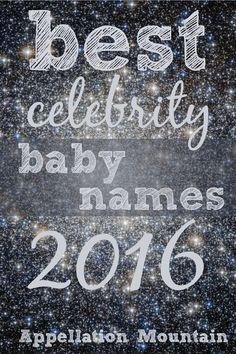Alliteration names - Baby Names | Nameberry