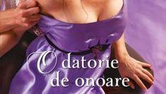 O aventură de-o noapte Lorraine, Scandal, Wicked, Books, Adventure, Libros, Book, Book Illustrations, Libri