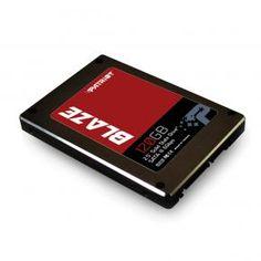 Patriot PB120GS25SSDR BLAZE SSD [120GB SATA3 2.5inch]