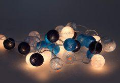 iluminacion-guirnaldas-bolas-azules