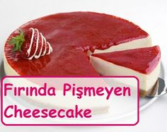 Baked Cheesecake, # Baked # Unbaked You are in the right place about baking desserts pictures Here we offer you the most beautiful pictures about the baking desserts pictures you are looki Nutella Cheesecake, No Bake Cheesecake, Cheesecake Recipes, No Bake Desserts, Easy Desserts, Dessert Recipes, Cinnamon Desserts, Baking Desserts, Starbucks Nutrition Facts