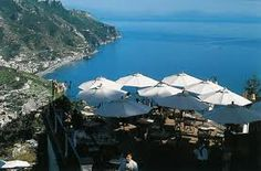 ravello italy - Google Search