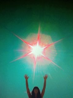 As Lightworkers, we walk a fine line of balance as we dip into areas of lack or darkness and shine our Light. There is nothing wrong with observing, but you know you are Lighting with Love when you feel compassionate detachment in a situation that is calling for your Light. Empowerment is key, as enabling can be easy to do when you just focus on a peaceful outcome  --Jayme Price  (spiritlibrary.com)