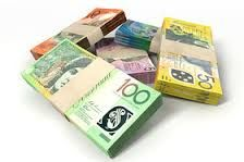 """AUSSIE FALLS AFTER STEVENS SAYS CURRENCY 'UNCOMFORTABLY HIGH'   The Australian dollar fell after Reserve Bank Governor Glenn Stevens said the currency is """"uncomfortably high"""" after he and his board refrained from cutting borrowing costs at a policy meeting today.  FOR MORE: http://fxbasenewsroom.wpengine.com/aussie-falls-after-stevens-says-currency-uncomfortably-high/"""