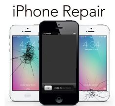 choose the best iphone repair services from recover my mobile in airdrie iphonerepairairdrie