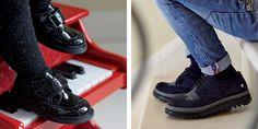 Melania — marchio icona del Made in Italy, che da 50 anni veste i piedi dei bambini in tutto il..