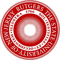 Rutgers joined Big 10 conference and merged with UMDNJ! Read more:   http://news.rutgers.edu/medrel/special-content/fall-2012/rutgers-joins-big-te-20121120    http://news.rutgers.edu/medrel/news-releases/2012/11/rutgers-university-b-20121116