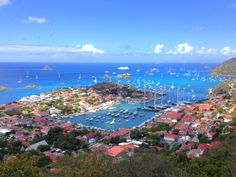 Le Select, St Barts #happywednesday #wimco #travel
