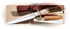 Risultati immagini per Randall Knives - Model 18