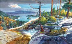 http://www.petersenwatercolor.com/large/tahoeLG.html